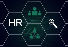 Role of AI in HR Technologies