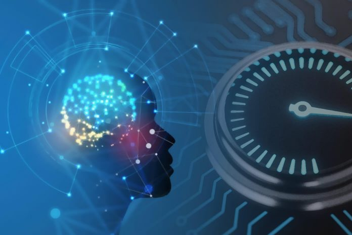 AI Transforming the Annual Performance Review