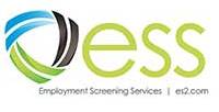 Employment Screening Services
